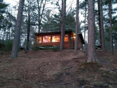 Photo of 7512 Antlers Crossing Ct, St Germain, WI 54558