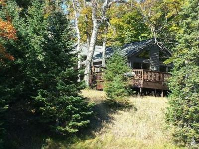 Photo of 2815 Goodrich Rd, Watersmeet, MI 49969