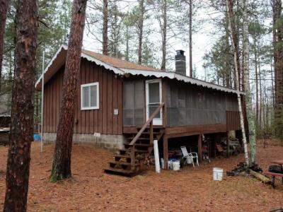 Photo of 4930 Old 51 Rd, Boulder Junction, WI 54512