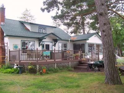 Photo of 2458 Hwy 17 #6, Phelps, WI 54554