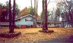 1415 Cherry Dr, Eagle River, WI 54521 photo 2