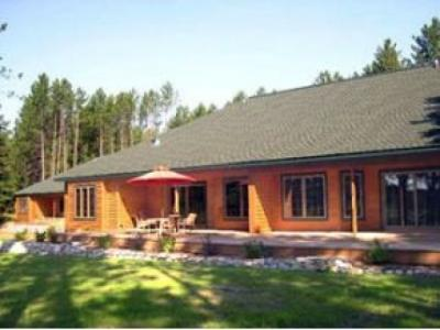 Photo of 4727 Lake Hills Landing Rd #2, Eagle River, WI 54521