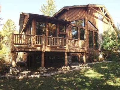 Photo of 6070 Rest Cove Ln #4, Manitowish Waters, WI 54545