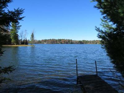 Photo of Lot 2 Old Hwy 51, Arbor Vitae, WI 54568