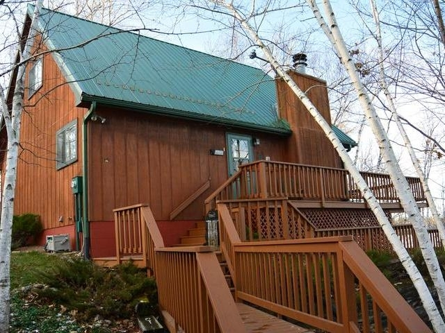 9486 Jackson Heights Rd, Cassian, WI 54529