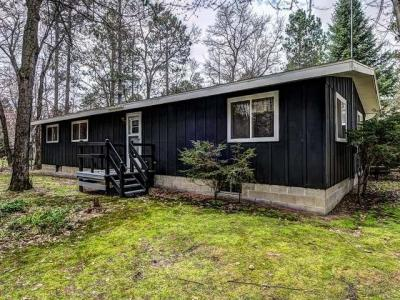 Photo of 9040 Woodruff Rd, Woodruff, WI 54568