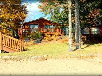 Photo of 2554 Mays Ln, Lac Du Flambeau, WI 54538
