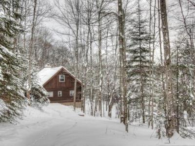 Photo of 1159 Hwy 17, Phelps, WI 54554