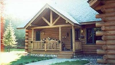 Photo of 2941 Owls Nest Ln #A, Conover, WI 54519