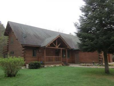 Photo of 2941 Owls Nest Ln #A&b, Conover, WI 54519