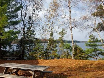 Photo of 6428 Twin Cove Ln, Land O Lakes, WI 54540