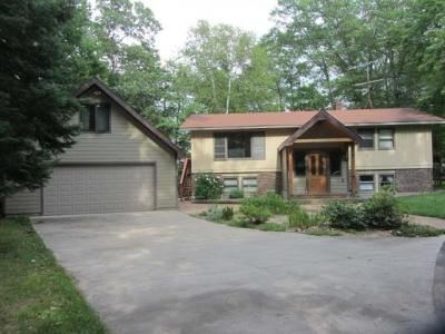 Photo of 1862 Red Oak Tr, Arbor Vitae, WI 54568