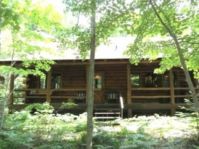 Photo of 7038 Cth P, Presque Isle, WI 54557