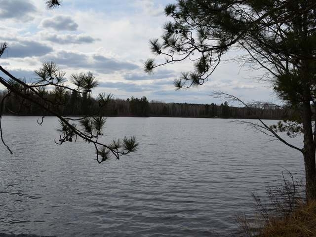 Lot 3 Forester Rd, Tomahawk, WI 54487