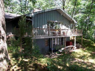 Photo of 4540 Harmony Point Ln, Boulder Junction, WI 54512