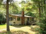 8917 Little Pickerel Ln #1, St Germain, WI 54558 photo 0