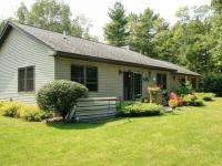 8920 Little Pickerel Ln #3, St Germain, WI 54558