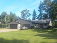 8914 Little Pickerel Ln #4, St Germain, WI 54558