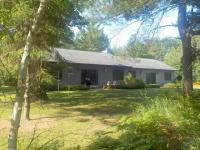 8912 Little Pickerel Ln #5, St Germain, WI 54558