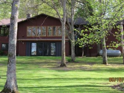 Photo of W6776 Edward Dr, Merrill, WI 54452