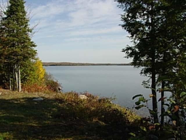 ON Shores Of Chaney Lake Rd #10, Bessemer, MI 49911