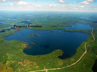 Photo of Lot 1 Hwy 51, Arbor Vitae, WI 54568