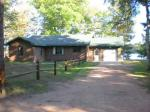 1116 Gessert Rd, St Germain, WI 54558 photo 0