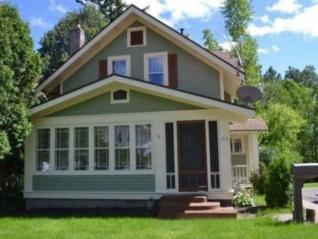 412 Dahl St, Rhinelander, WI 54501