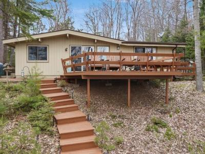 Photo of 1548 Bass Lake Rd W, Eagle River, WI 54521