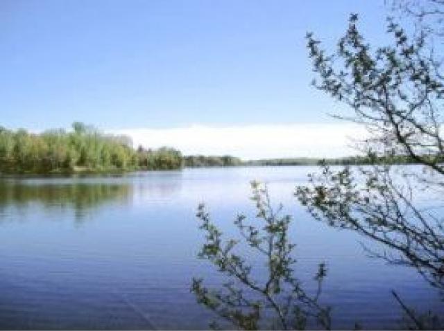 Lot 7 Muskesin Easement Rd, Lac Du Flambeau, WI 54538