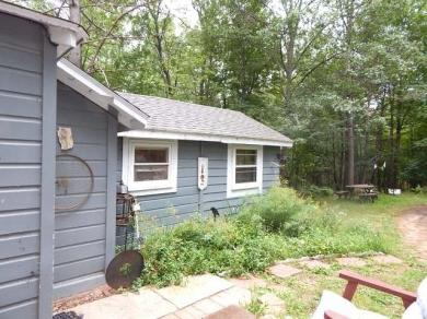 2560 High Point Rd, Eagle River, WI 54521
