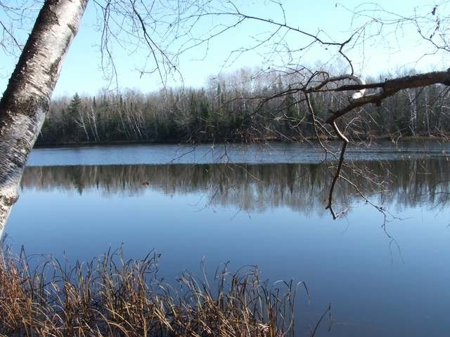 off Wadell Rd #Lot 6, Tomahawk, WI 54487