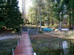 2913 Pine Island Lake Rd, Conover, WI 54519 photo 3