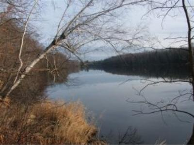 Photo of ON Wadell Rd, Tomahawk, WI 54487