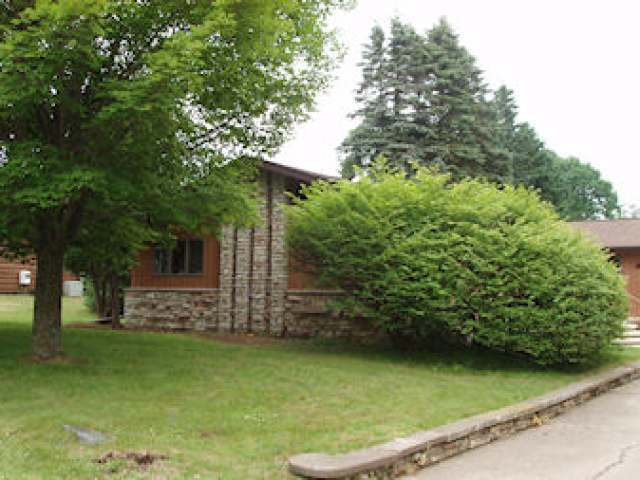 895 7th Ave S, Park Falls, WI 54552