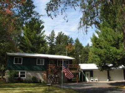 Photo of 1417 Whitetail Acres Rd, St Germain, WI 54558