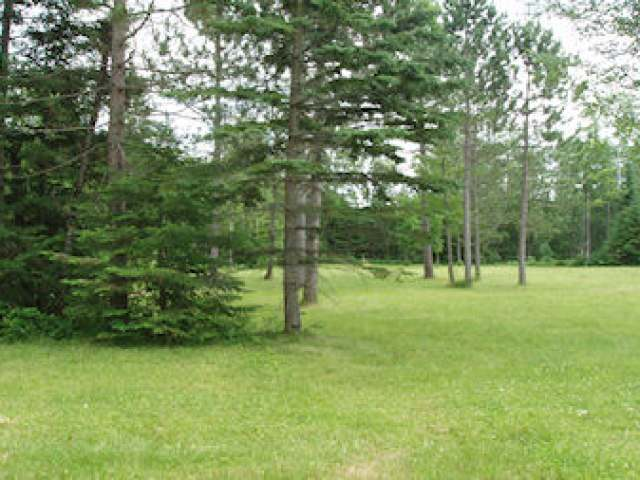 ON City Wells Rd, Park Falls, WI 54552