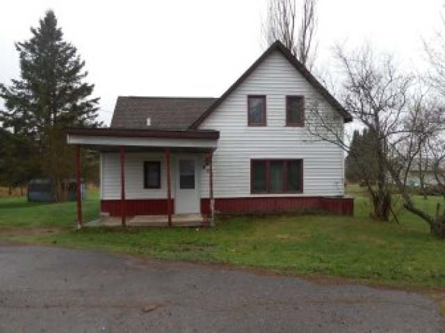 435 Eyder Ave S, Phillips, WI 54555