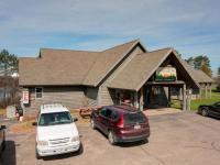 8279 Main St, Presque Isle, WI 54557