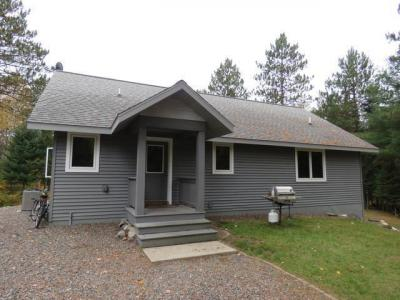 Photo of 3724 Larrabee Ln, Conover, WI 54519