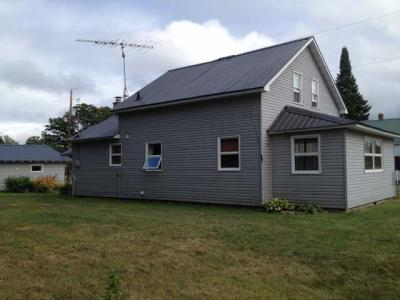 Photo of 2057 Townsite Rd, Winchester, WI 54557