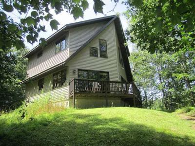 Photo of 8719 Windpudding Dr S, Lake Tomahawk, WI 54539