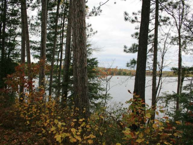 ON Haskell Lake Landing Rd, Lac Du Flambeau, WI 54538
