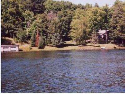 Photo of 3577 Channel Rd, Watersmeet, MI 49969