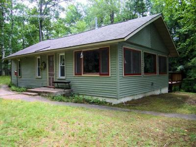 Photo of 3158 Johnson Dr, Rhinelander, WI 54501