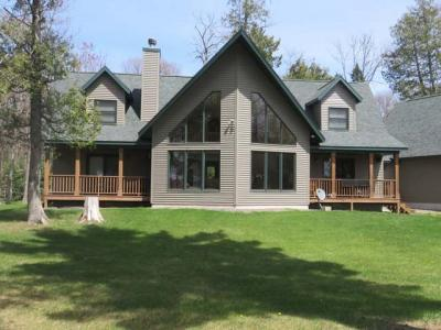 Photo of 14222 Circle Lily Rd E, Winchester, WI 54557