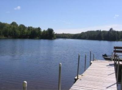 Photo of 8074 Bow Rd, Presque Isle, WI 54557