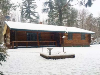 Photo of 1699 Spring Meadow Ln, Eagle River, WI 54521