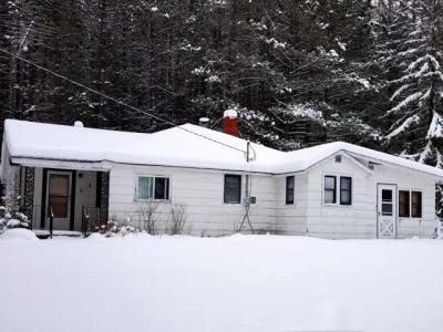 Photo of 25521 Old Us Hwy 2, Watersmeet, MI 49969
