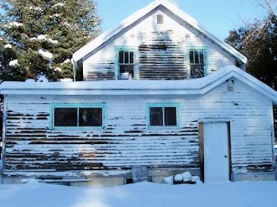 W7485 Cedar St, Park Falls, WI 54552